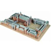 Bouwpakket Binnenhof Den Haag- Foam