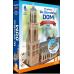 Bouwpakket Utrechtse Dom- Foam