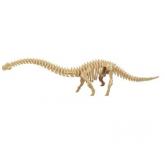 Bouwpakket  Diplodocus