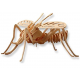 Bouwpakket Mosquito