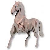 Bouwpakket Paard