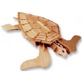 Bouwpakket Schildpad