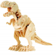 Bouwpakket T-Rex met afstandbesturing