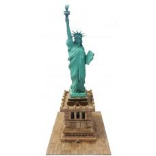 Bouwpakket Vrijheidsbeeld (New York)- Steen