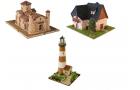 Domenech- 3D- pakketten (25)