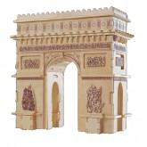 Bouwpakket Arc de Triomphe