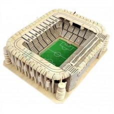 Bouwpakket Bernabeu Stadion Real Madrid (3 juni 2020 weer leverbaar)
