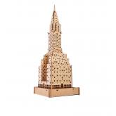 Bouwpakket Chrysler Building New York