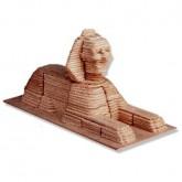 Bouwpakket Sfinx