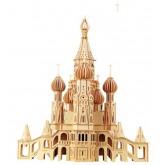Bouwpakket Kathedraal Sint Petersburg