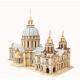 Bouwpakket Saint Paul's Cathedral (Londen)