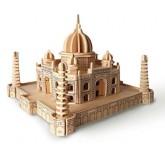 Bouwpakket Taj Mahal