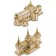 Bouwpakket Royal Thailand (2 stuks)