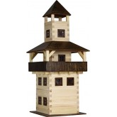 Bouwpakket Toren