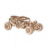 Bouwpakket Buggy- Mechanisch