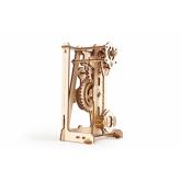 Bouwpakket STEM LAB Pendule- Mechanisch