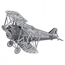 Bouwpakket Fokker D.VII- metaal