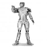 Bouwpakket Iron Man