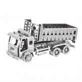 Bouwpakket Kiepauto- metaal