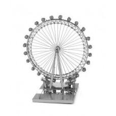 Bouwpakket London Eye- metaal