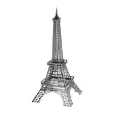 Bouwpakket Eiffeltoren-metaal