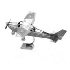 Bouwpakket Cessna 172 Skyhawk- metaal