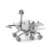 Bouwpakket Mars Rover- metaal
