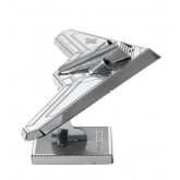 Bouwpakket RQ-170 Sentinel, Drone- metaal