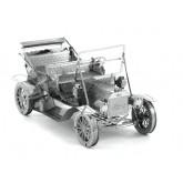 Bouwpakket T- Ford (Oldtimer)- metaal