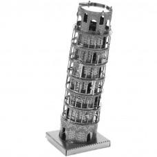 Bouwpakket Toren van Pisa- metaal