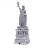 Bouwpakket Vrijheidsbeeld- metaal