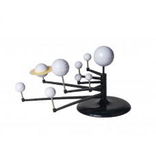 Bouwpakket Planetarium- Science Kit
