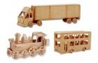 Transportvoertuigen (8)