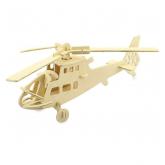 Bouwpakket Helikopter