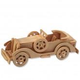 Bouwpakket Oldtimer Packard Twelve